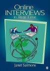 Online Interviews in Real Time - Janet Salmons