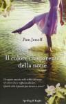 Il colore trasparente della notte - Pam Jenoff