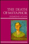 Death of a Metaphor - Desmond Egan