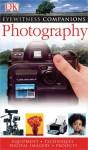 Photography - Tom Ang