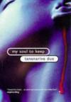 My soul to keep - Tananarive Due
