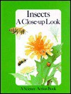 Insects: A Close-Up Look - Peter S. Seymour