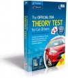 The Official Dsa Theory Test for Car Drivers and the Official Highway Code. - Driving Standards Agency
