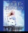 The Wolf Princess - Audio - Cathryn Constable