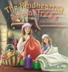 Children's Ebook: The Kindhearted Seamstress ( A Gorgeous Illustrated Children's Picture Ebook for Ages 3-8 ) - Michael Yu