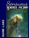 Sensuous Science Fiction - David Lake