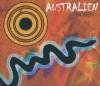 Australien hören - Hilke Maunder, Andreas Fröhlich