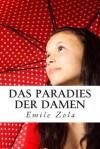 Das Paradies Der Damen - Émile Zola