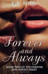 Forever and Always - E.L. Todd