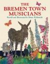 The Bremen Town Musicians - Brian Wildsmith