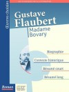 Madame Bovary (French Edition) - Gustave Flaubert