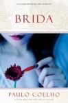 Brida (Portuguese Edition) - Paulo Coelho