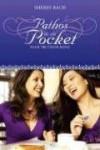 Pathos in My Pocket - Sherry Bach