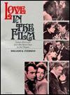 Love in the Film - William K. Everson