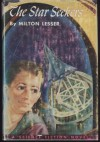 The Star Seekers - Milton Lesser