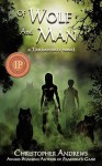 Of Wolf and Man - Christopher Andrews
