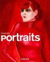 Portraits - Norbert Wolf, Roland Kanz