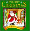 Merry Christmas: Treasury of Stories and Songs - Publications International Ltd.