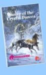 Winter of the Crystal Dances - Angela Dorsey