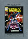 Marvel Masterworks: Doctor Strange, Vol. 3 - Roy Thomas, Gene Colan