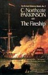 The Fireship - C. Northcote Parkinson