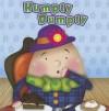 Humpty Dumpty - Meg Greve