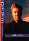Widzę siebie - David Lynch