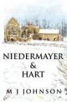 Niedermayer & Hart - M.J. Johnson