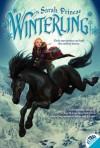 Winterling - Sarah Prineas