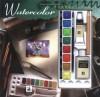 Watercolor Pocket Studio - Ian Sidaway