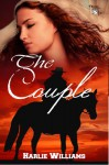 The Couple - Harlie Williams
