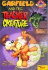 Garfield And The Teacher Creature (Planet Reader, Chapter Book) - Jim Davis, Jim Kraft