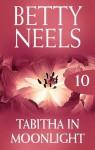 Mills & Boon : Tabitha In Moonlight - Betty Neels