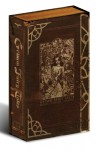 Grimm Fairy Tales Boxed Set - Joe Brusha, Raven Gregory, Ralph Tedesco, Dan Wickline