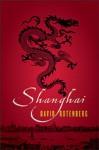 Shanghai - David Rotenberg