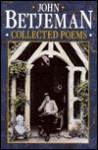 John Betjeman's Collected Poems - John Betjeman