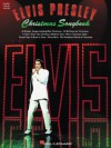 Elvis Presley Christmas Songbook (Piano/Vocal/Guitar Artist Songbook) - Elvis Presley