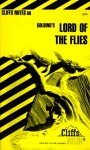 Cliffs Notes on Golding's Lord of the Flies - Denis M. Calandra, James Lamar Roberts, Gary Carey