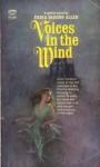 Voices in the Wind - Erika Vaughn Allen