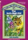 The Inch-High Kid - R.G. Austin, Dennis Hockerman