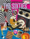 The Sixties - Warner Brothers Publications