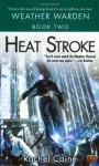 Heat Stroke - Rachel Caine