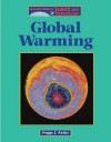 Global Warming (The Lucent Library of Science & Technology) - Peggy J. Parks, B. Stewart Gail