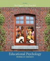 Educational Psychology: Windows on Classrooms [With Access Code] - Paul Eggen, Donald P. Kauchak