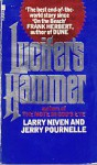 Lucifer's Hammer - Larry Niven, Jerry Pournelle