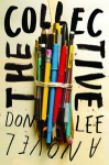 The Collective - Don Lee