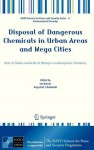 Disposal of Dangerous Chemicals in Urban Areas and Mega Cities: Role of Oxides and Acids of Nitrogen in Atmospheric Chemistry - Ian Barnes, Krzysztof J. Rudzi Ski