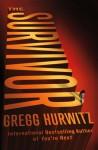 The Survivor: A Novel - Gregg Hurwitz