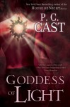 Goddess of Light - P.C. Cast
