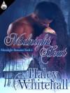 Midnight Heat (Moonlight Romance #2) - Haley Whitehall